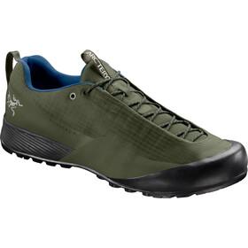 Arc'teryx Konseal FL Chaussures Homme, wildwood/nomad